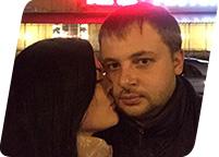 Виталий Княжицев