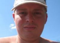 Андрей Гурин