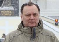 Марат Лакотко